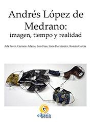 Andrés López de Medrano
