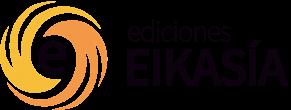 Ediciones Eikasía