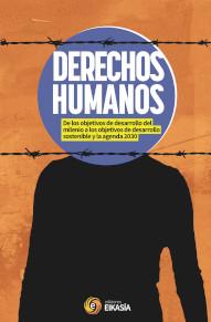 Derechos humanos: de los objetivos de desarrollo (…) y agenda 2030